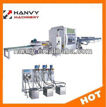 Automatic Spraying Machine for Wood Door,Furntiure