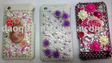 Mobile phone case for mobile phone