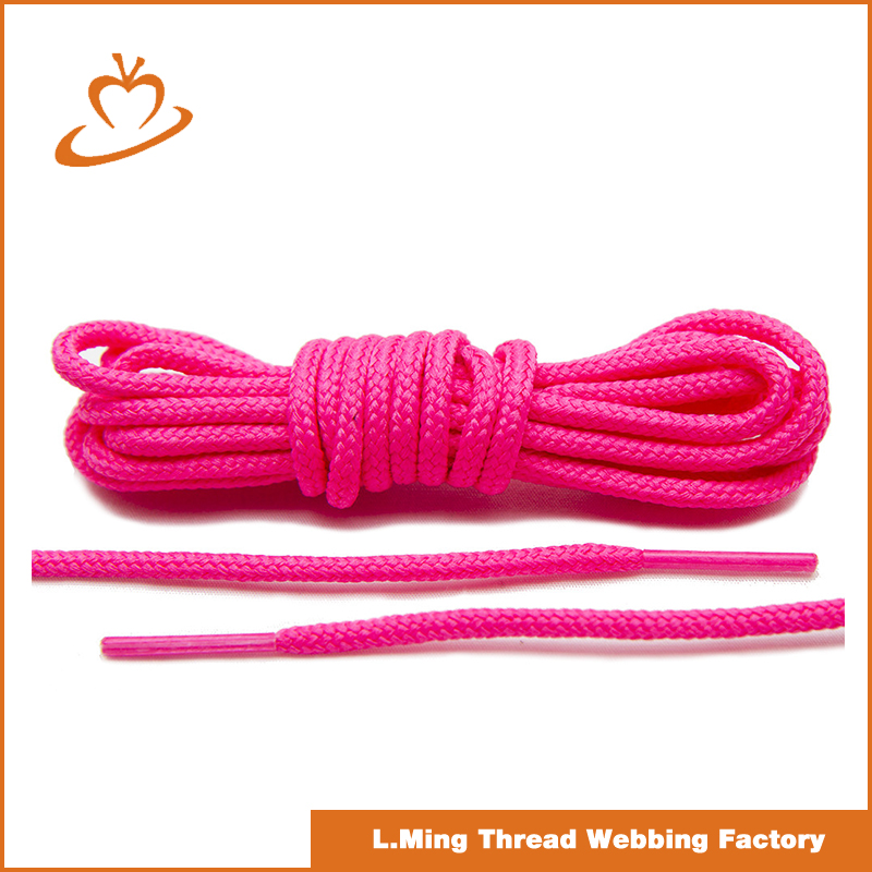 High precision comfortable cotton fabric shoelace charm