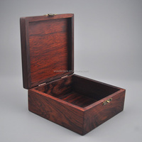 wooden watch box, wooden packing box, wooden box manufacturing factory