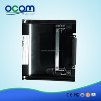 OCPP-586 Factory 58mm thermal printer used for pos system