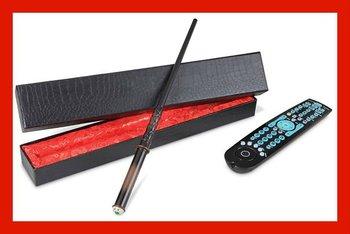 Kymera Magic Wand Remote Control Tv Toy - Buy Kymera Magic ...