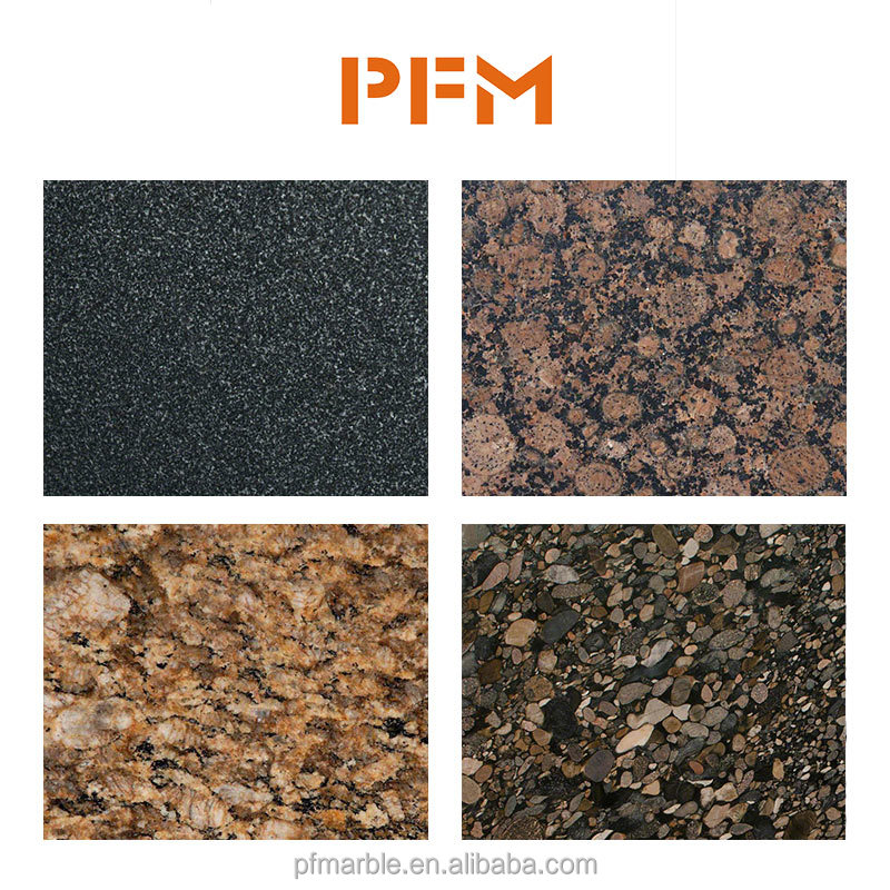 Cheapest Place To Buy Granite : Latest Hot Sale Cheap Price Polished Granite For Sale - Buy Granite ...