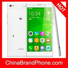 Original Jiayu G6+ 32GB White, 5.7 inch 3G Android 4.2 Smart Phone