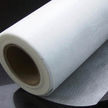 Fiberglass Surfacing Tissue mat For FRP Products