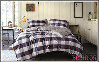 jersey cotton bed sheets/australia quilt cover/pure cotton bed sheets