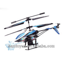 3.5ch infrared rc propel toys helicopter