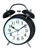 radio with alarm clock