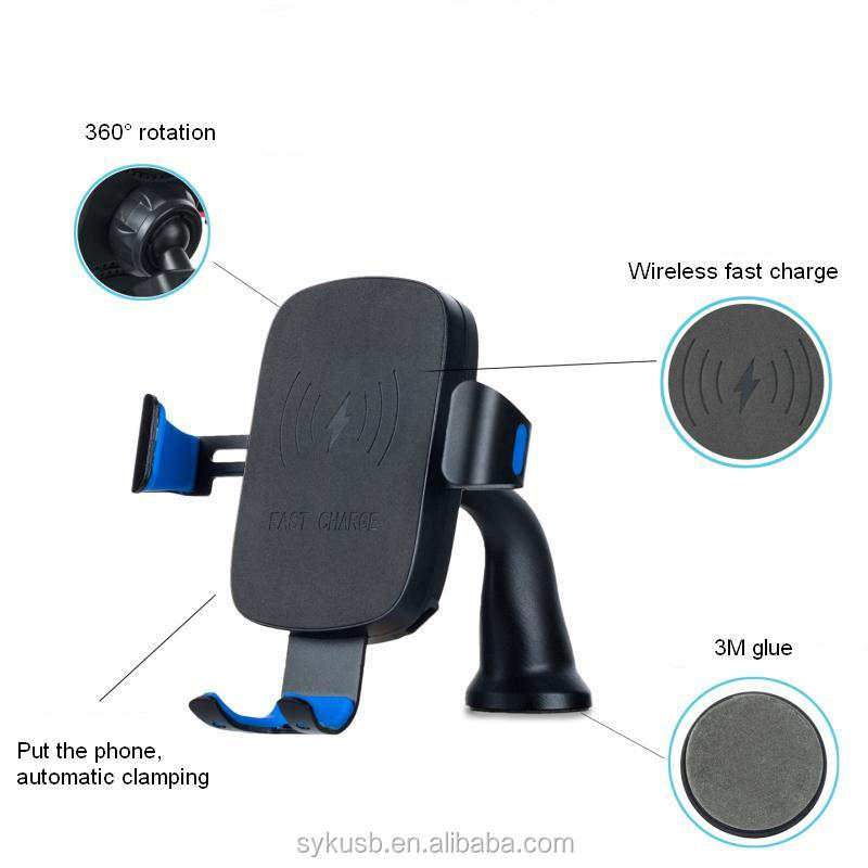 wireless car charger 1-2.JPG