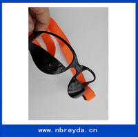 Sport Eyewear for Basketball Sports