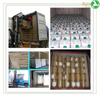 manufacture agro chemical tech grade Agrochemicals Acetamiprid 20%SP