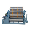12 sides paper pulp egg tray egg box making machine