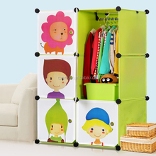 latest design custom diy plastic cabinet triveni almirah prices sunmica designs for wardrobe closet kids clothes almirah designs