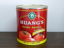 factory price canned tomato paste bulk buy Chinese tomato paste in sauce