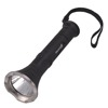 clinical torch,led tactical flashlight,torch lighters