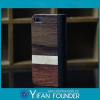 for iphone flip cover, flip leather cover for iphone 5, flip cover for ipad air