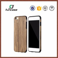 Newest arrival engraving cell phone case real wood phone case for iphone 5s