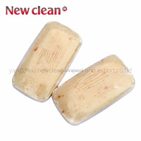 Luxury bar soap wholesale disposable detergent soap names