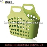 taizhou factory supply All Household/industrial Injection Mould ceramic injection molding