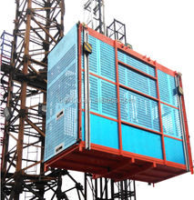 sky building cheap residential lift elevator for sale