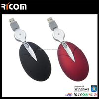 optical mouse components,baby mini mouse,custom 3d mouse--Shenzhen Ricom