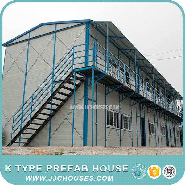 factory low price steel building kits,prefab steel structure two story building,hot steel buildings with living quarters
