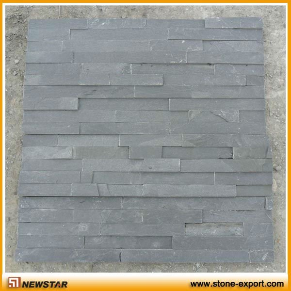grey slate for sale