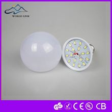 2015 new product low price most powerful led bulb e14 e27 gu10