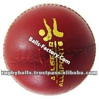 high quality Cricket Match Balls