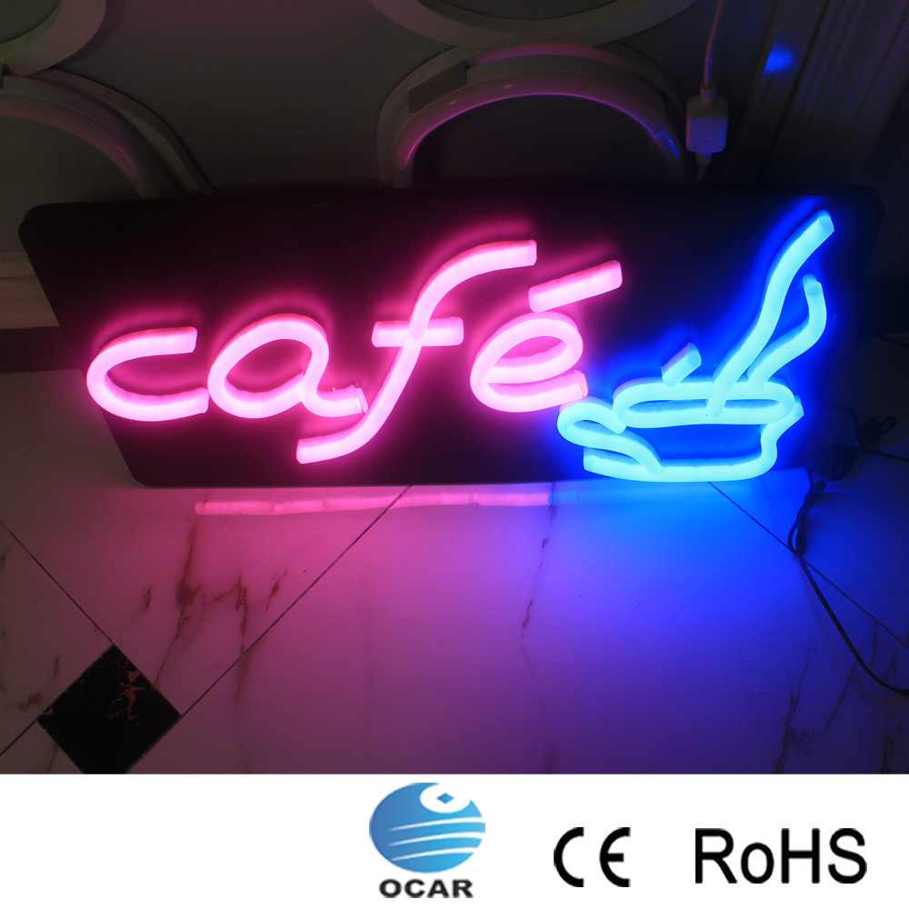 battery powered neon signs pepsi neon sign alibaba in spanish led neon flex