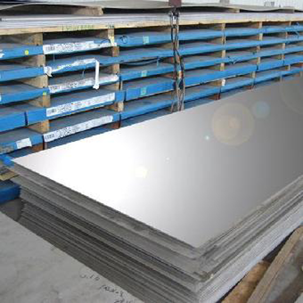 Stock Available and Fast Delivery! different types of steel plate 30mm st52 t1 low alloy steel plate