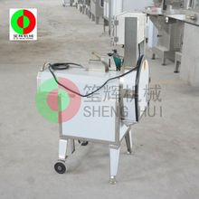 very popular new agricultural machines names and uses SH-125G