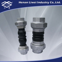 Wholesale Water Treatment Spool Type Pipe Fitting