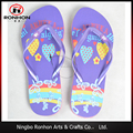 High demand products plastic slipper new inventions in china
