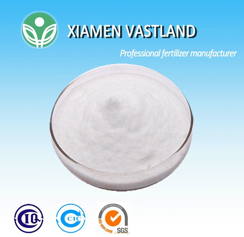 Hot sale high quality mono ammonium phosphate price