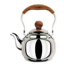 LTK2166 Fashion design hot sale chinese tea kettle tea pot kettle tea kettle