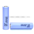 Li-ion samsung inr18650 29e battery li-ion 18650 battery samsung 18650 battery good for vamo v6 vamo v5 mod