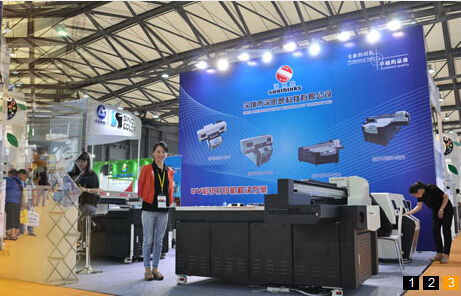 600mm*900mm uv led printer cost-effective uv flatbed printer with DX5 head for craftware artware cards