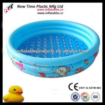 pvc baby air bath tub buy pvc bath tub transparent bath tub pvc baby bath tub product on. Black Bedroom Furniture Sets. Home Design Ideas