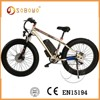 al alloy lightweight green power electric motorcycle