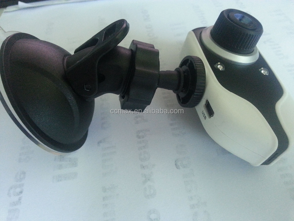 New design mini HD 1080P Car DVR