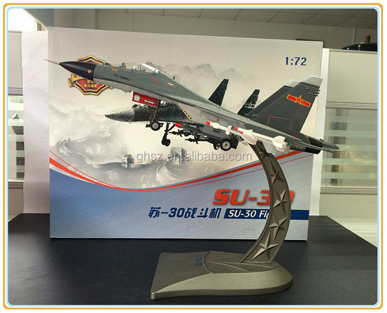 Military models hobby shops best selling hobby models airplane