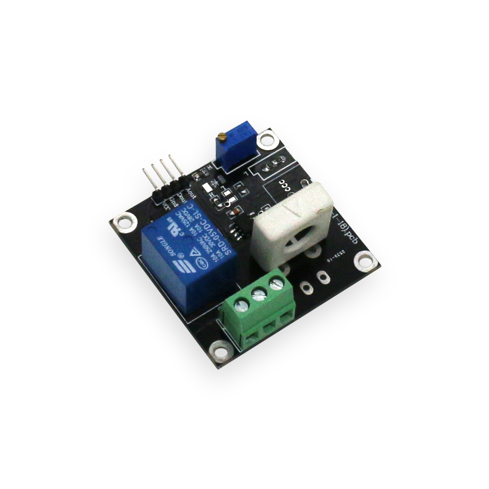 Wcs1600 Hall Effect Current Sensor Circuit Circuits Transducer Buy Transducerhall Sensorwcs1600 Product