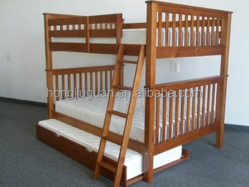 Kids Funky Pull Out Bunk Bed Buy Pull Out Bunk Bed Kids