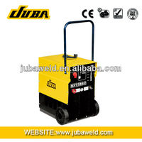 220/380V two phase arc welding machine