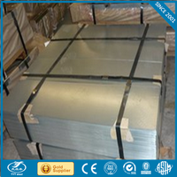 stainless steel sheet prime excess tmbp steel coils and cold rolled