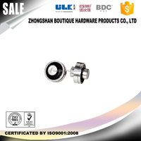 Economic and Reliable ball bearing for swivel chair bearing With Stable Function