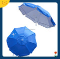 180cm cheap promotional beach umbrella advertising umbrella