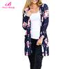 /product-detail/wholesale-s-3xl-womens-boho-irregular-long-sleeve-wrap-kimono-cardigans-casual-coverup-coat-tops-outwear-60707454842.html