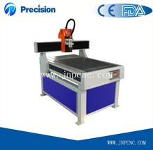 2015 New type cnc router 0609, foam cutting cnc router,cnc machine pictures